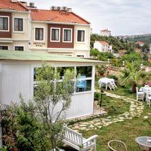 Destina Hotel Bozcaada in Geyikli