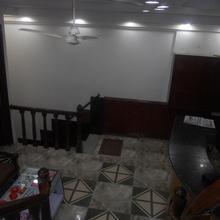 Destination Hotel Ambala in Kardhan