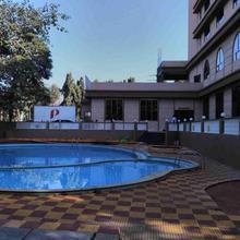Dhuri Resort in Gokhivare