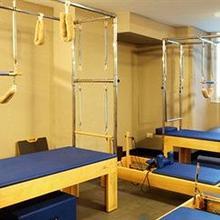 Diplomatic Park Suites in Mendoza
