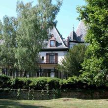 Domaine De Beaupré in Altenbach