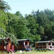 Domaine de Fonroques in Pineuilh