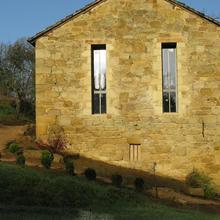 Domaine de la Piale in Livernon
