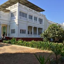 Dowlat Villas Palace-The Heritage in Himmatnagar