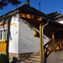 Döre Vendégház in Fenyofo