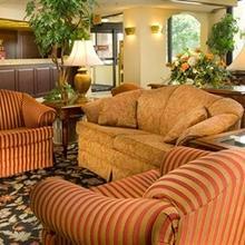 Drury Inn & Suites Birmingham Southeast in Lakeview Park