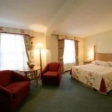 Dunadry Hotel & Country Club in Crumlin