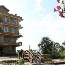 Dungmali Heritage Resort in Rinchingpong