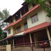 Edasseriathu Homestays Tiruvalla in Thiruvalla