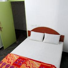 EdenAPark Lodge in Balasamudram