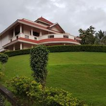 Eessa Villa Home Stay in Kanhangad