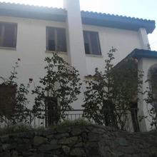 Eftychia's House in Palekhori