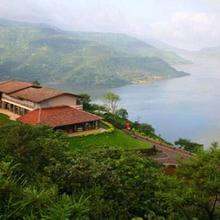 Ekaant The Retreat in Pune