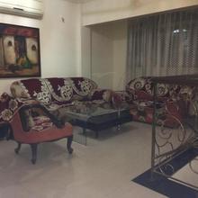 EMA Classic Rooms in Pune