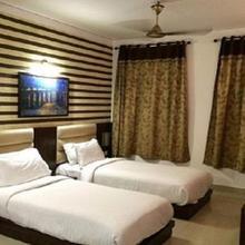 Encore Inn in Sitammapeta