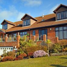Englewood Lodge in Laxey