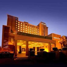Eros Hotel New Delhi, Nehru Place in New Delhi