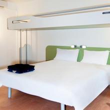 Etap Hotel Béziers Centre in Espondeilhan