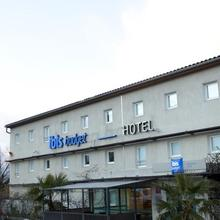 Etap Hotel Carcassonne La Cite in Preixan