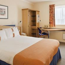 Express By Holiday Inn Inverness in Inverness