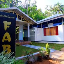 Fab Valley Homestay in Chillithodu
