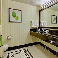 Fairfield Inn & Suites by Marriott Orange Beach in Gulf Shores