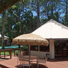 Fairways Resort in Naples