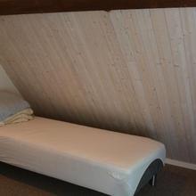 Fædrelandet Turridning Holiday Apartment in Bangsbo