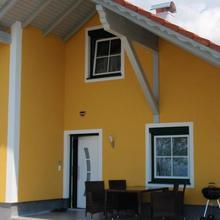 Ferienhaus Grobauer in Julbach