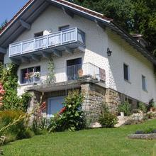 Ferienwohnung Regentalblick in Blaibach