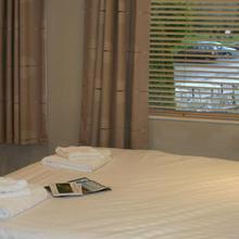 Fingle Glen Golf Hotel in Copplestone
