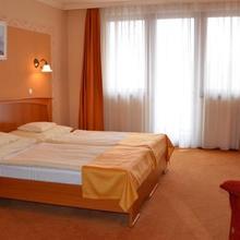 Flamingó Wellness és Konferencia Hotel in Dorgicse
