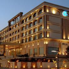 Fortune Select Exotica in Navi Mumbai
