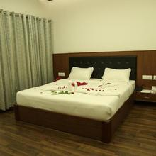 Four N Square Residency in Chittur-thathamangalam