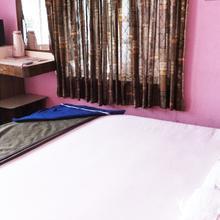 Hotel Kamala Residency in Garalgachha