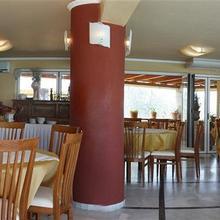 Futura Hotel in Xirokambion