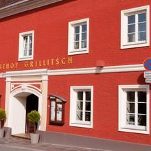 Gasthof Grillitsch Rösslwirt in Kienberg