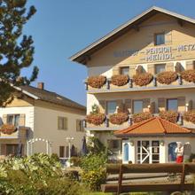 Gasthof-Pension-Metzgerei Meindl in Blaibach