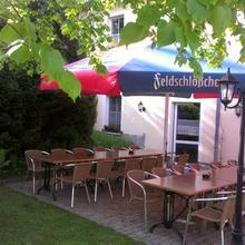 Gasthof zum Fürstenthal in Moldava