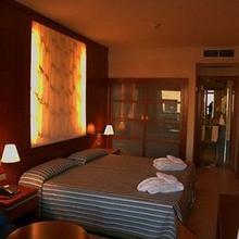 Geranios Suites & Spa in Puerto Del Rosario