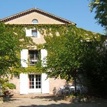 Gites Domaine d'En Baleux in Mazamet