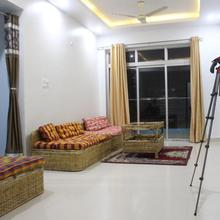 Global Citizens Home Away Home in Chandrapur Bagicha
