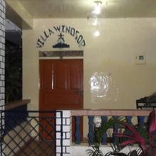 Goan Cafe N Resort in Goa