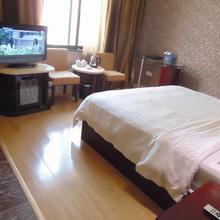 Golden Comfort Hotel Zhuhai in Zhuhai