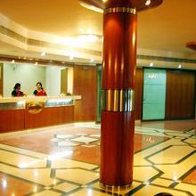 Golden Park Hotel & Resort in English Bazar