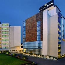 Golden Tulip Lucknow in Lucknow