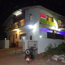 Gomes Pousada Guest House in Bicholim