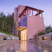 Grand Exotica Business Hotel in Tathawade