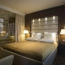 Grand Hotel Donat - Rogaska Slatina in Miljana