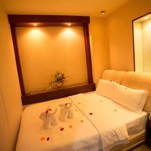 Great Aim Hotel Zhuhai in Zhuhai